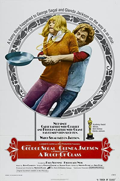 A Touch of Class 1973 BluRay REMUX 1080p AVC DTS-HD MA 2.0 - KRaLiMaRKo