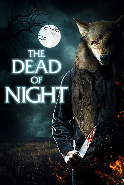The Dead of Night 2021 1080p WEB-DL DD5.1 H264-EVO