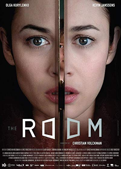 The Room 2019 1080p WEB-DL DD5.1 H264-EVO