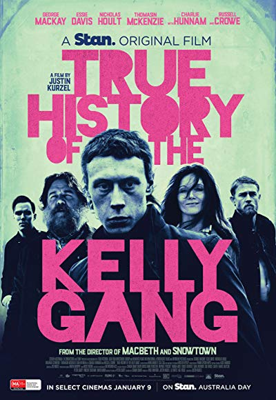 True History of the Kelly Gang 2019 BluRay REMUX 1080p AVC DTS-HD MA 5.1 - KRaLiMaRKo