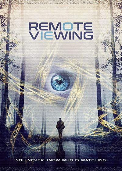 Remote Viewing 2018 AMZN 1080p WEB-DL DD5.1 H264-EVO