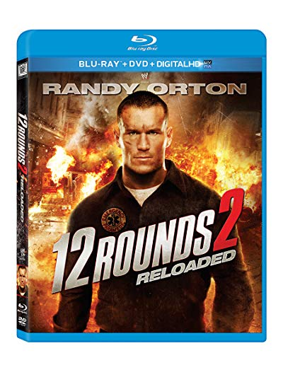 12 Rounds 2 Reloaded 2013 BluRay 1080p DTS-HD MA 5.1 AVC REMUX-S3R