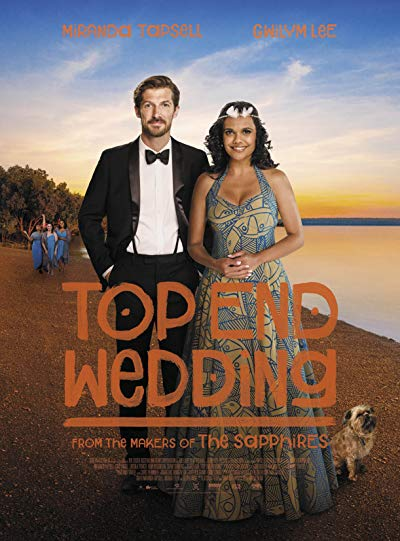 Top End Wedding 2019 1080p BluRay DTS x264-PFa