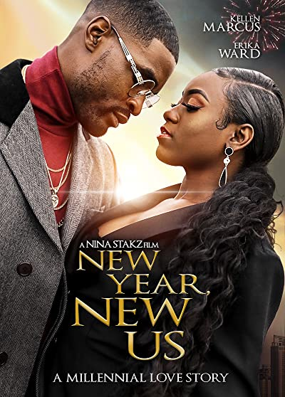New Year New Us 2019 AMZN 1080p WEB-DL DDP2.0 H264-WORM