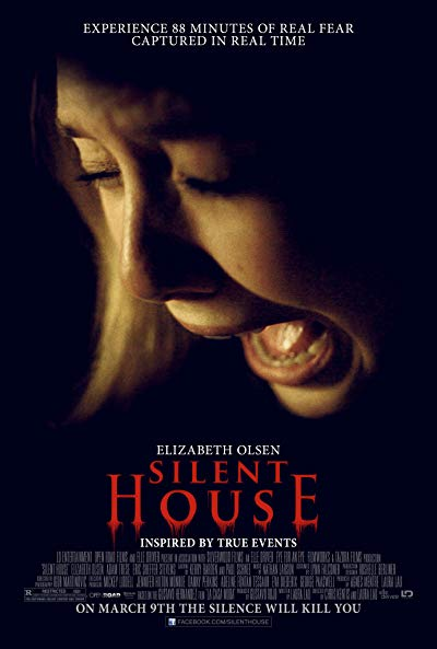 Silent House 2011 1080p BluRay DTS x264-Japhson