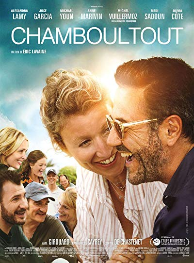 Chamboultout 2019 FRENCH 1080p BluRay DTS x264-Ulysse