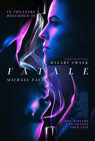 Fatale 2020 1080p BluRay DTS-HD MA 5.1 x264-PiGNUS