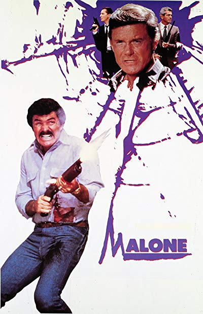 Malone 1987 1080p BluRay DTS x264-FGT