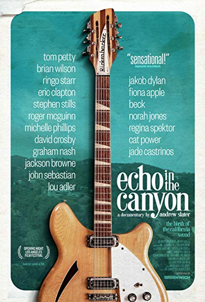 Echo in the Canyon 2018 BluRay REMUX 1080p AVC DTS-HD MA 5.1-EPSiLON