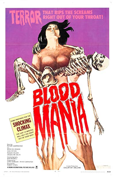 Blood Mania 1970 1080p BluRay DTS x264-LATENCY