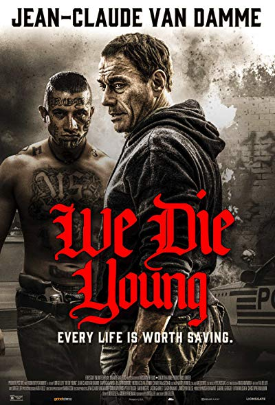 We Die Young 2019 BluRay REMUX 1080p AVC DTS-HD MA 5.1-EPSiLON