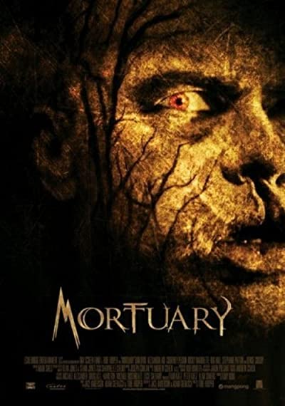 Mortuary 2005 LiMITED 1080p BluRay DTS x264-PUZZLE