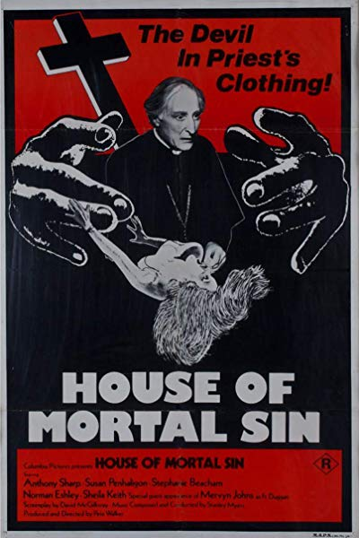 House of Mortal Sin 1976 BluRay REMUX 1080p AVC DTS-HD MA 2.0 - KRaLiMaRKo