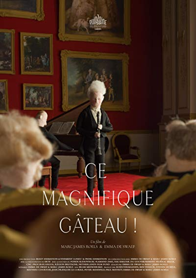 This Magnificent Cake 2018 1080p BluRay DTS x264-BiPOLAR