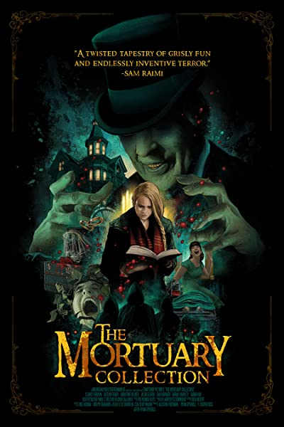 The Mortuary Collection 2019 1080p WEB-DL DD5.1 H264-iNTENSO