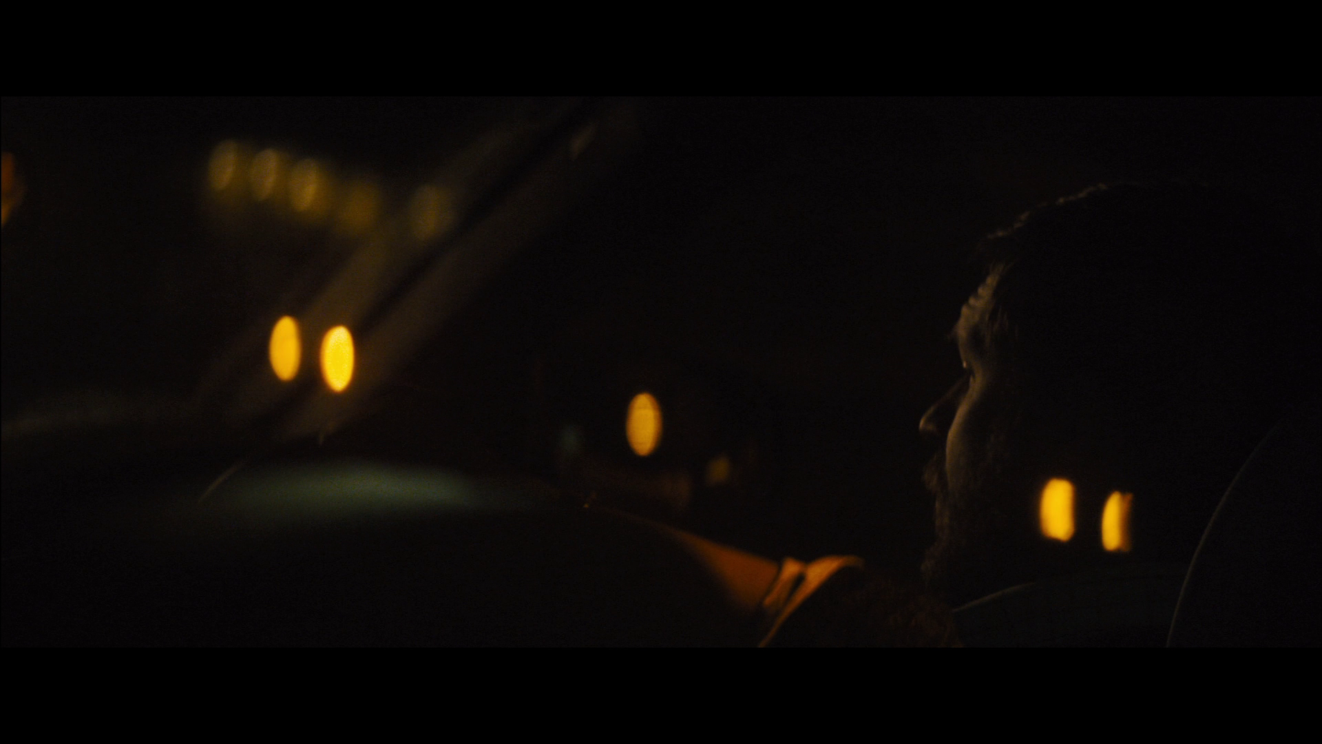 Locke 2013 BluRay REMUX 1080p AVC DTS-HD MA 5.1 - KRaLiMaRKo
