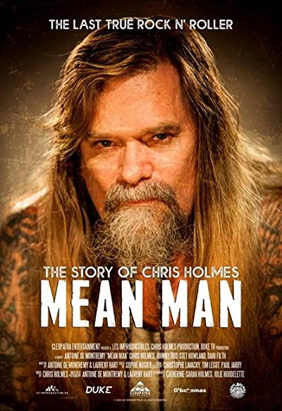 Mean Man The Story of Chris Holmes 2021 1080p WEB-DL DDP2.0 H264-OPUS