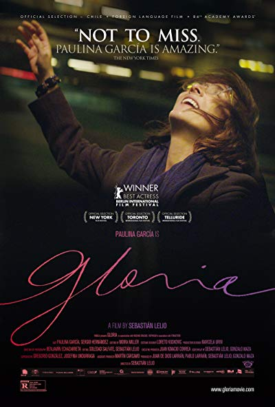 Gloria 2013 1080p BluRay DTS x264-USURY