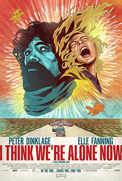 I Think Were Alone Now 2018 720p WEB-DL DD5.1 H264-EVO