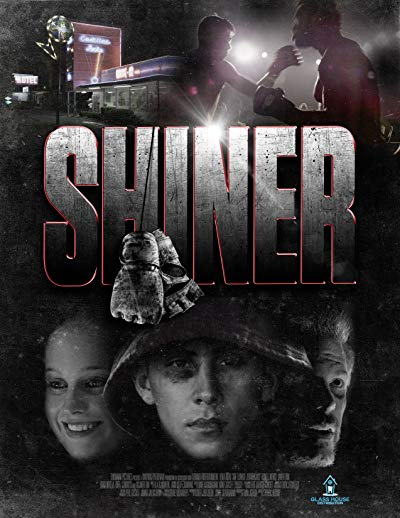 Shiner 2018 AMZN 1080p WEB-DL AAC H264-CMRG