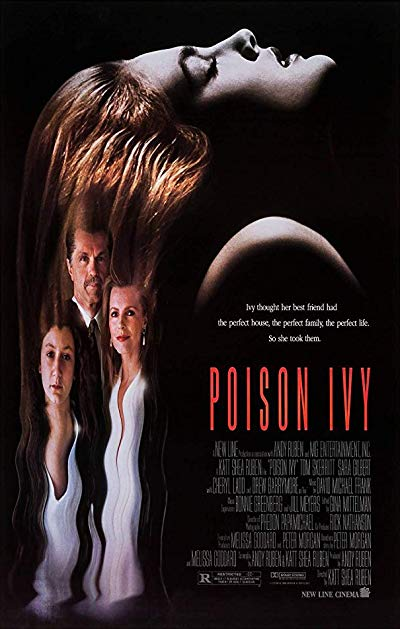 Poison Ivy 1992 UNRATED 1080p BluRay DTS x264-PSYCHD
