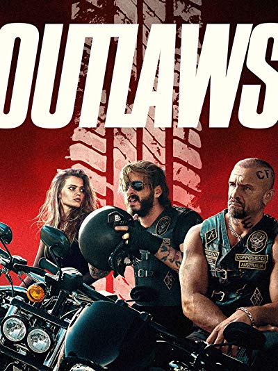 Outlaws 2017 1080p BluRay DTS x264-JustWatch