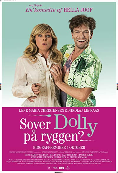 Sover Dolly på ryggen 2012 BluRay REMUX 1080p AVC DTS-HD MA 5.1 - KRaLiMaRKo
