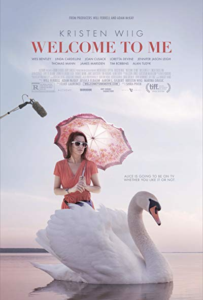 Welcome to Me 2014 1080p BluRay DDP5 1 DD5.1 x264-PTer