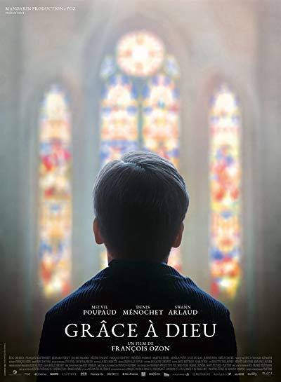Grace A Dieu 2018 FRENCH 1080p BluRay DTS x264-EX0DUS