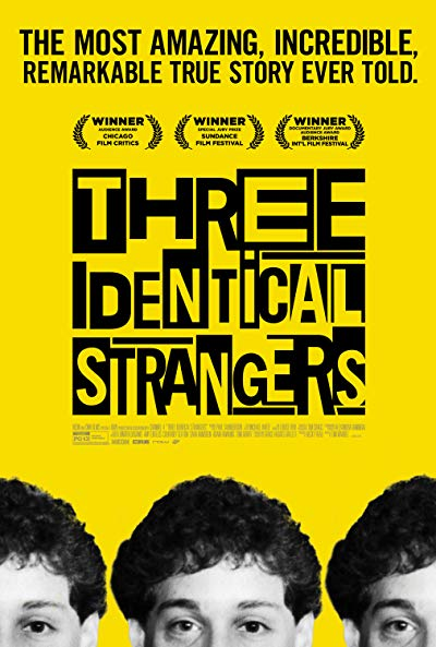 Three Identical Strangers 2018 BluRay REMUX 1080p AVC DTS-HD MA 5.1 - KRaLiMaRKo