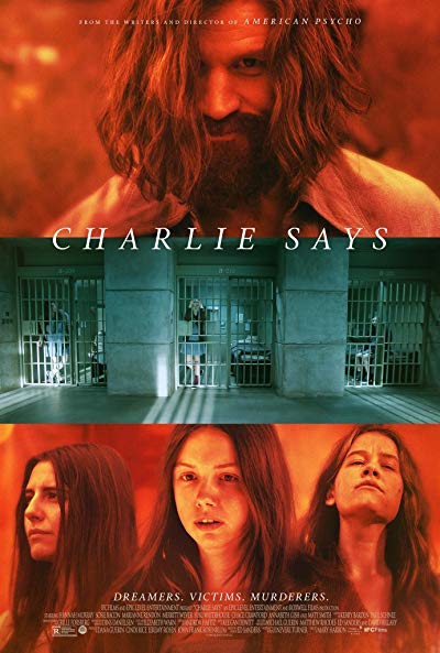 Charlie Says 2018 1080p BluRay DTS x264-VETO