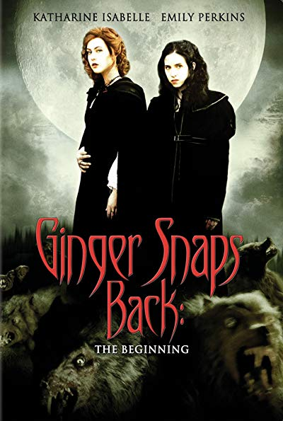 Ginger Snaps Back The Beginning 2004 1080p BluRay DTS x264-HANDJOB