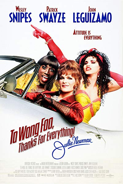 To Wong Foo Thanks for Everything, Julie Newmar 1995 BluRay REMUX 1080p AVC DTS-HD MA 5.1 - KRaLiMaRKo