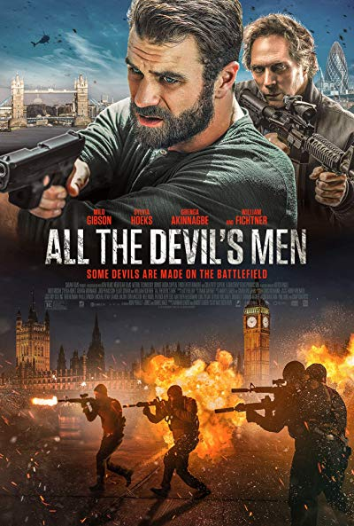 All The Devils Men 2018 720p BluRay DTS x264-iFT