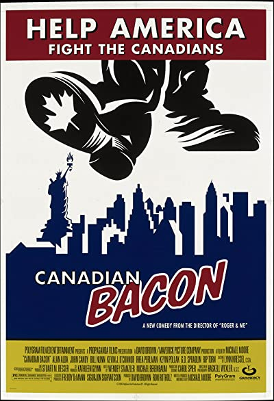 Canadian Bacon 1995 720p BluRay FLAC x264-GUACAMOLE