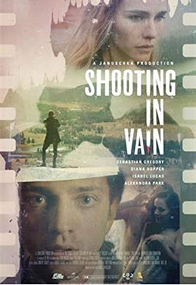 Shooting In Vain 2018 1080p WEB-DL DD5.1 H264-EVO