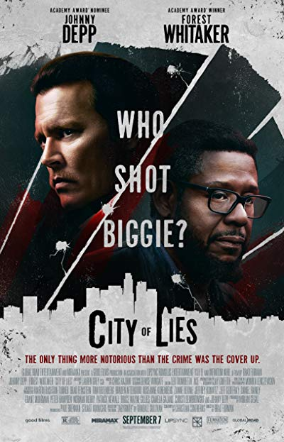 City of Lies 2018 BluRay REMUX 1080p AVC DTS-HD MA 5.1-EPSiLON