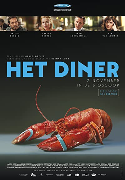 Het Diner 2013 DUTCH 1080p BluRay DTS x264-HDEX