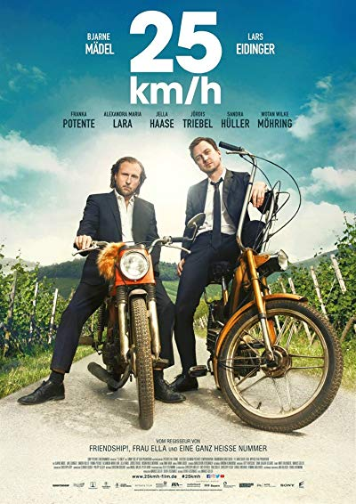 25 kmh German 1080p BluRay DTS x264-EmpireHD