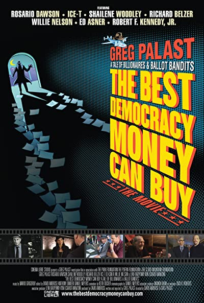 The Best Democracy Money Can Buy 2016 1080p WEB-DL DDP2.0 H264-OPUS