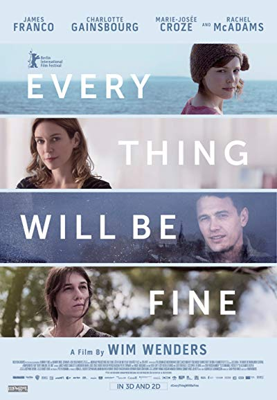 Every Thing Will Be Fine 2015 1080p BluRay DTS x264-NODLABS