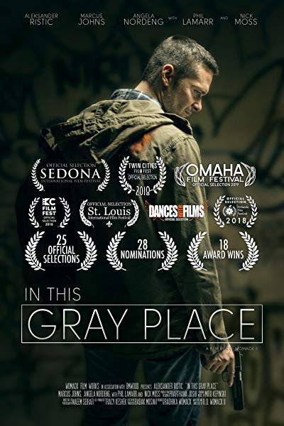 In This Gray Place 2018 1080p BluRay DTS x264-BRMP