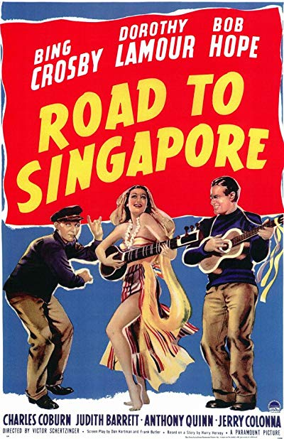 Road to Singapore 1940 720p BluRay DTS x264-HD4U
