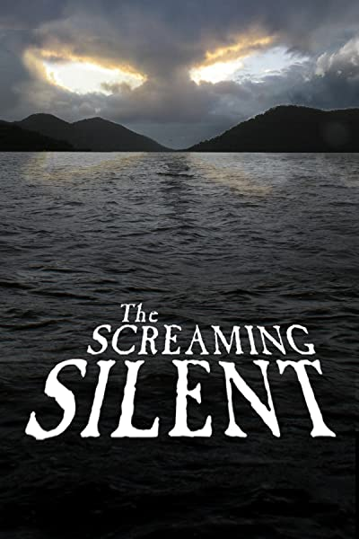 The Screaming Silent 2020 AMZN 1080p WEB-DL DDP2.0 H264-CMRG