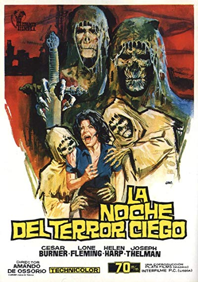 Tombs Of The Blind Dead 1972 DUBBED 1080p BluRay DTS x264-CREEPSHOW