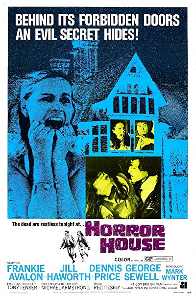 Horror House 1969 1080p BluRay DD2.0 x264-SPOOKS