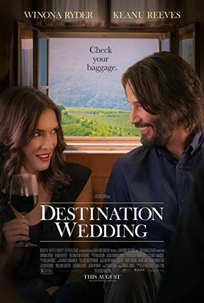 destination wedding 2018 720p BluRay DTS x264-veto