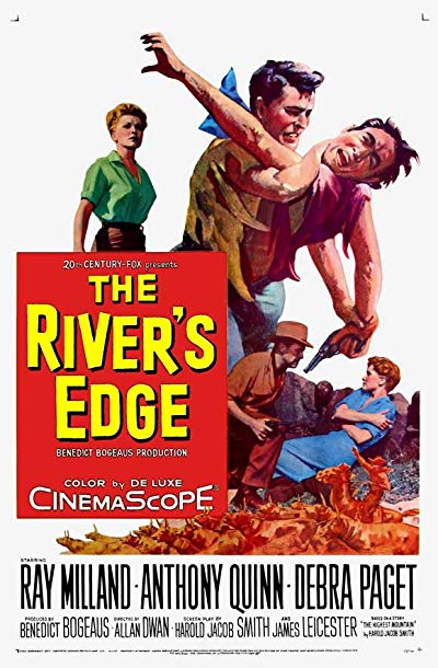 The River's Edge 1957 BluRay REMUX 1080p AVC DTS-HD MA 2.0 - KRaLiMaRKo