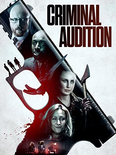 Criminal Audition 2020 1080p WEB-DL DD5.1 H264-EVO