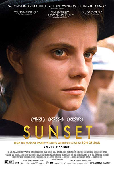 Sunset 2018 1080i BluRay REMUX AVC DTS-HD MA 5.1-BLURANiUM